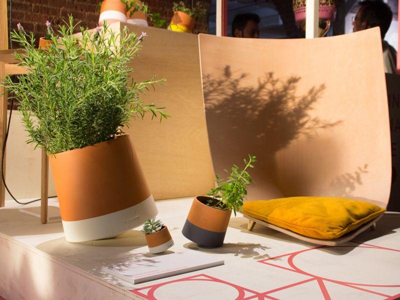 Inspired in Barcelona® | Barcelona centro de Diseño