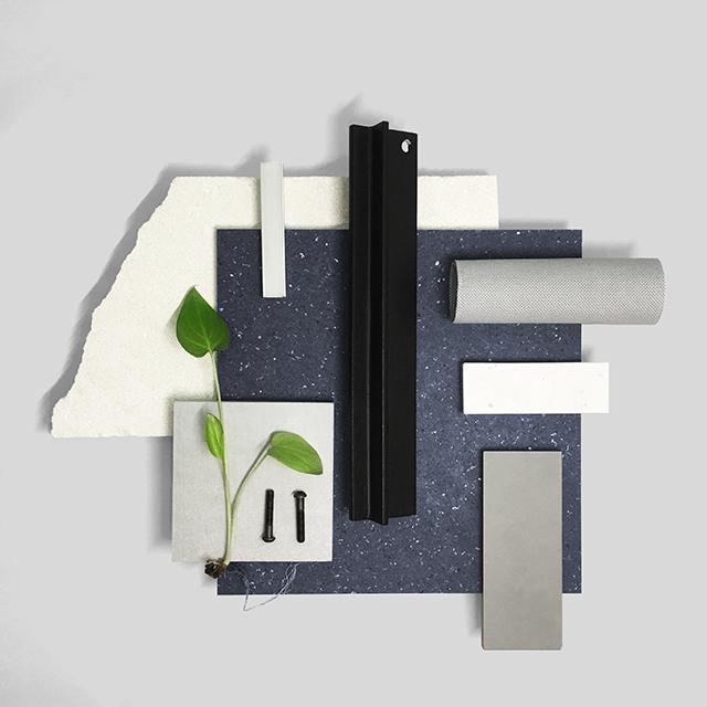 deardesign studio | Barcelona centro de Diseño