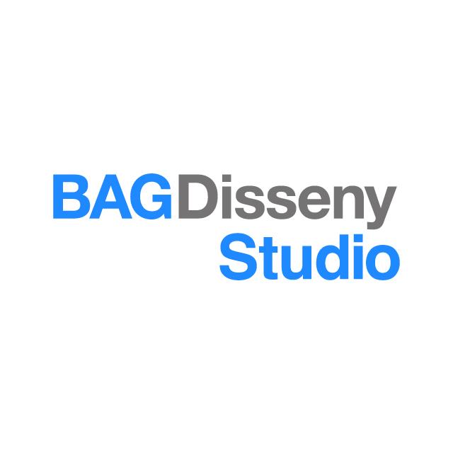 BAG Disseny STUDIO | Barcelona centro de Diseño