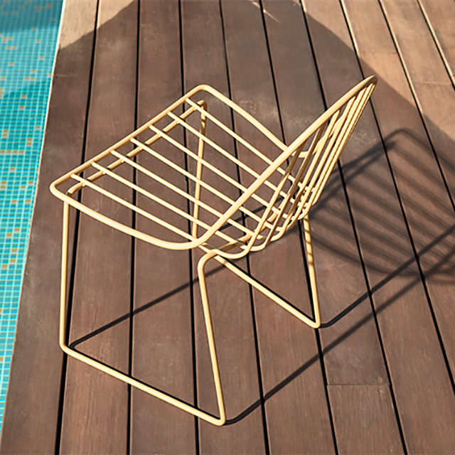 Andrés Bluth Product Design | Barcelona centro de Diseño