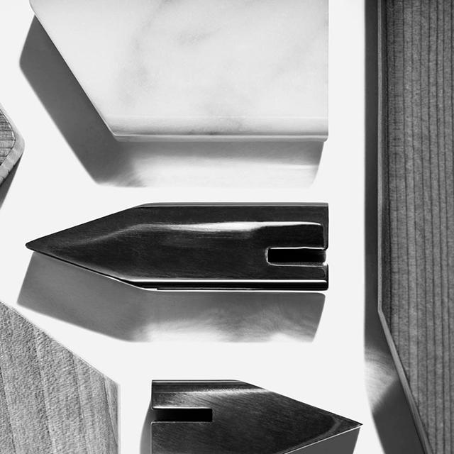Mario Ruiz | Barcelona centro de Diseño