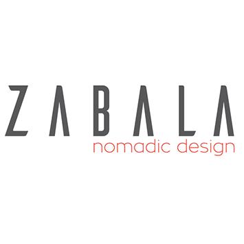 Zabala Nomadic Design | Barcelona centro de Diseño