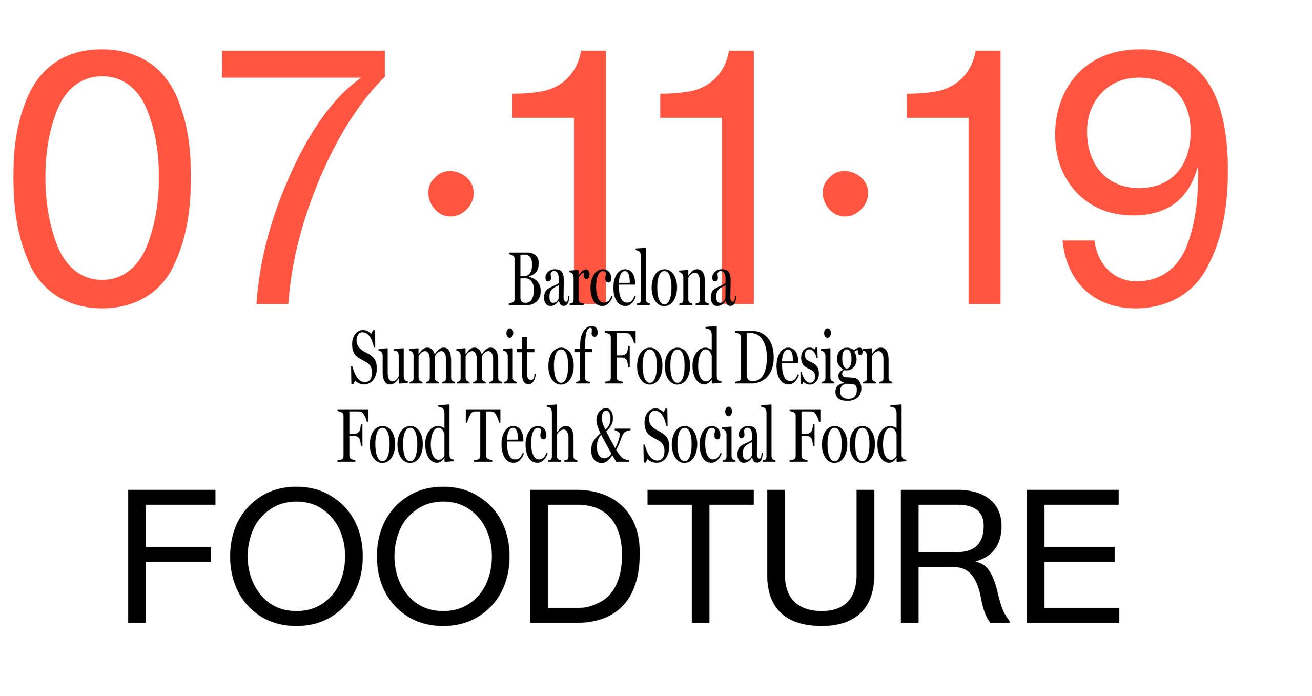   Barcelona centro de Diseño