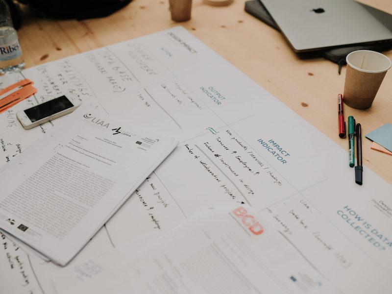Posponemos nuestras actividades presenciales, pero seguimos trabajando para ti | Barcelona centro de Diseño