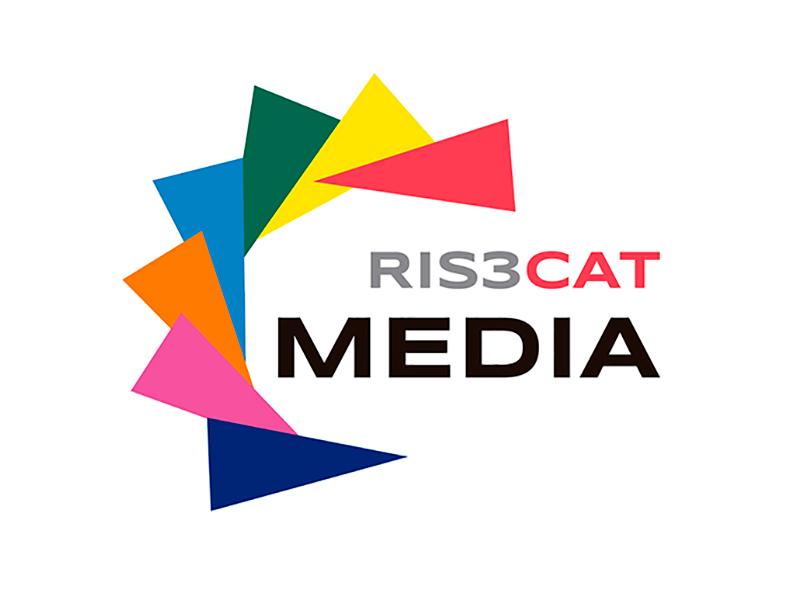 BcD, a través de ZinkCAT, s'incorpora a la nova Comunitat RIS3CAT Media | Barcelona centro de Diseño