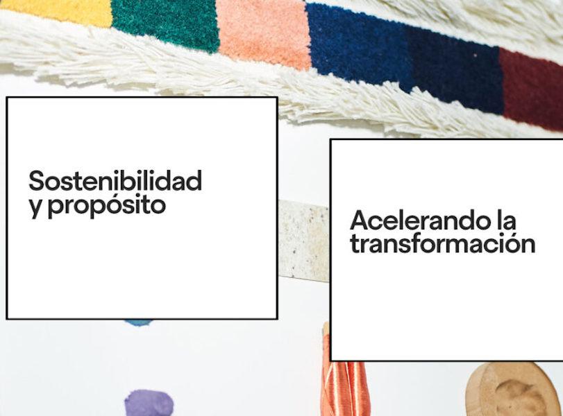 Participa en la Inmersión Estratégica del Clúster Diseño | Barcelona centro de Diseño