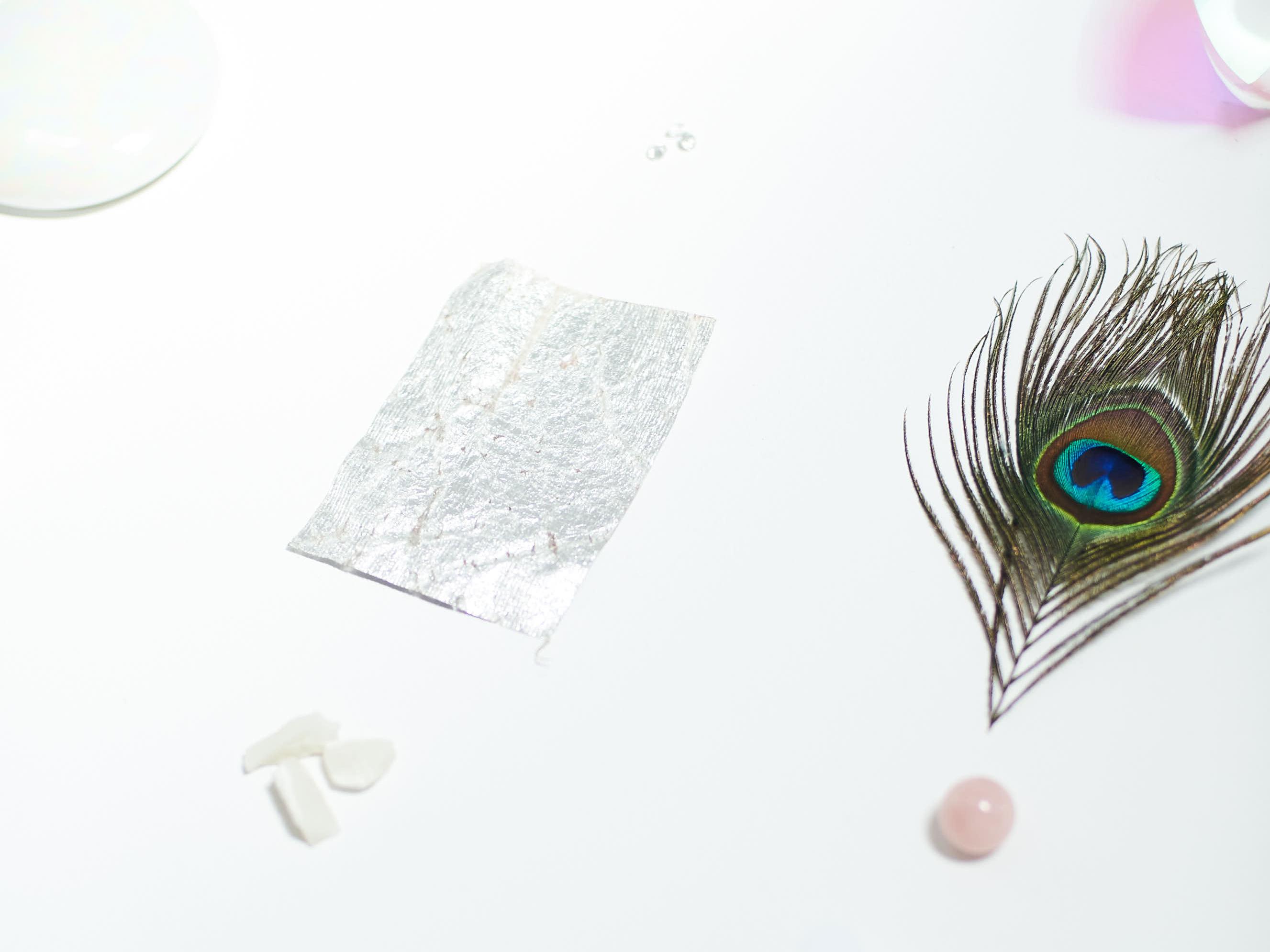Negoci i sostenibilitat: com es relacionen? | Barcelona centro de Diseño