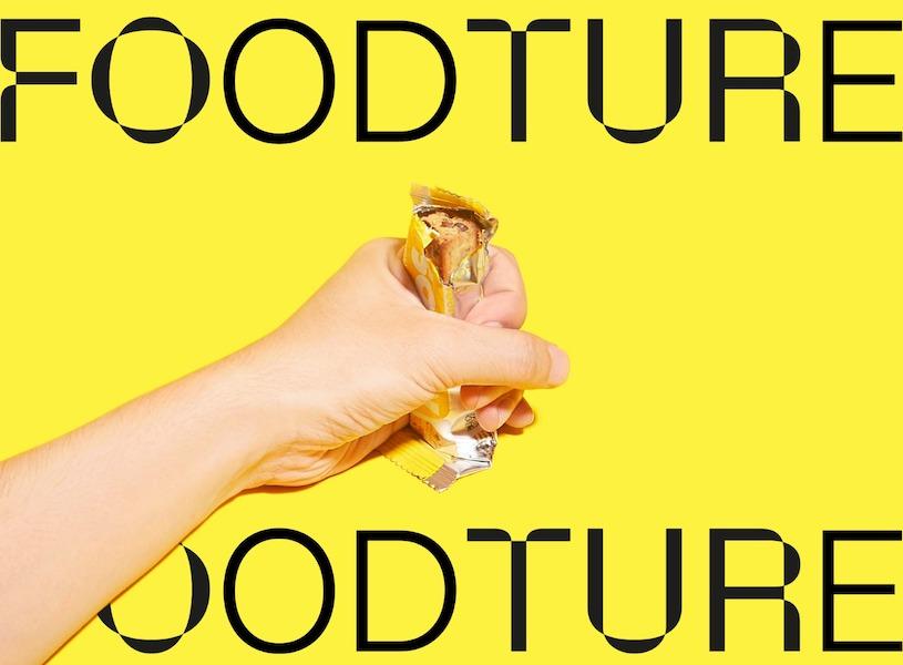 Foodture Barcelona 2020: innovación gastronómica para los problemas del futuro | Barcelona centro de Diseño
